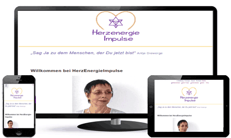 Referenz – HerzEnergieImpulse